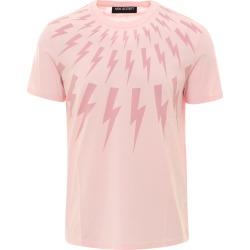 T-shirt found on Bargain Bro UK from Italist