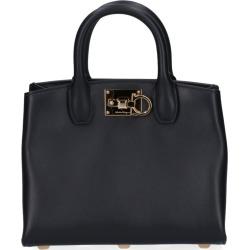 The Studio Mini Bag found on Bargain Bro UK from Italist