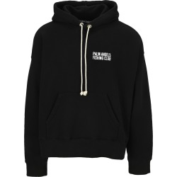 Palm Angels Fishing Club Hoodie found on Bargain Bro UK from Italist