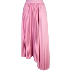 Msgm Skirt found on Bargain Bro India from italist.com us for $439.00