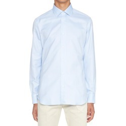 Barba Napoli Shirt found on MODAPINS from Italist for USD $97.86