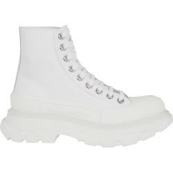 Alexander McQueen Tread Slick Boot found on MODAPINS from italist.com us for USD $636.44