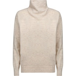 Agnona Knitwear found on MODAPINS from Italist for USD $800.30