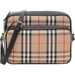 Burberry Classic Camera Bag found on Bargain Bro India from italist.com us for $769.95