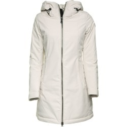 Colmar Colmar Parka White found on MODAPINS from Italist for USD $575.06