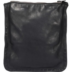 Guidi Small Crossbody Bag found on MODAPINS from italist.com us for USD $748.32