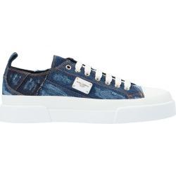 Dolce & Gabbana portofino Shoes found on Bargain Bro UK from Italist