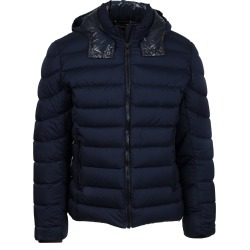 Colmar Jacket found on MODAPINS from Italist for USD $529.75