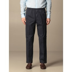 Mauro Grifoni Grifoni Pants Pants Men Grifoni found on MODAPINS from italist.com us for USD $201.93