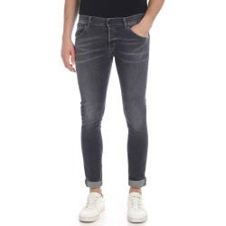 Dondup Jeans Cotton Ritchie