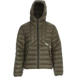Diesel Dwain Padded Jacket W/hood found on Bargain Bro UK from Italist