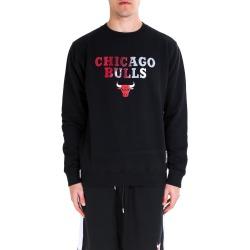 Marcelo Burlon Chicago Bulls Shades Sweatshirt found on Bargain Bro India from italist.com us for $294.49