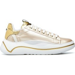 Fabi Sneaker found on MODAPINS from Italist for USD $139.76