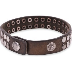 Htc Los Angeles Brown Bracelet found on Bargain Bro India from italist.com us for $69.08