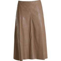 Arma Fairchild A-line Midi Skirt found on MODAPINS from italist.com us for USD $297.46