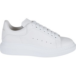 Alexander McQueen Larry Lace-up Sneakers found on MODAPINS from italist.com us for USD $500.88
