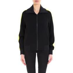 Kenzo Jacket found on Bargain Bro India from italist.com us for $354.19