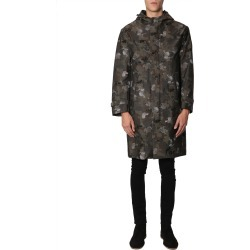 Mackintosh Hooded Coat found on MODAPINS from italist.com us for USD $925.90