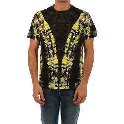 Valentino T-shirt Pop Skin found on Bargain Bro UK from Italist