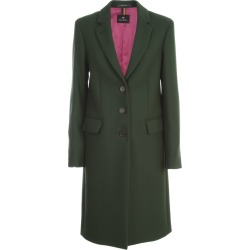 PS by Paul Smith Fitted Coat found on Bargain Bro UK from Italist