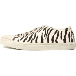 Sneakers Zebra Print found on Bargain Bro India from italist.com us for $368.32