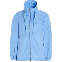 Duvetica coggia Jacket found on MODAPINS from Italist for USD $609.46