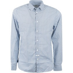 Urban Slim Fit Shirt found on Bargain Bro UK from Italist