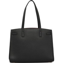 Tory Burch Walker Tote found on Bargain Bro UK from Italist