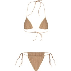Oseree Swimwear found on MODAPINS from italist.com us for USD $236.05
