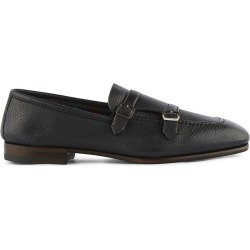 Fabi Loafers found on MODAPINS from Italist for USD $332.34