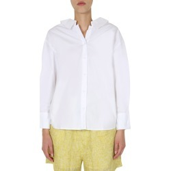 Jovonna Chantilly Shirt found on MODAPINS from italist.com us for USD $109.66