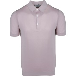 John Smedley Short Sleeve Polo found on MODAPINS from Italist for USD $154.04