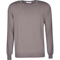 Cruciani Classic Sweatshirt found on MODAPINS from Italist for USD $177.85