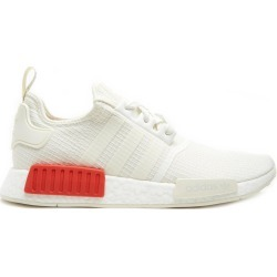Adidas Originals 'nmd R1' Shoes found on MODAPINS from italist.com us for USD $105.31