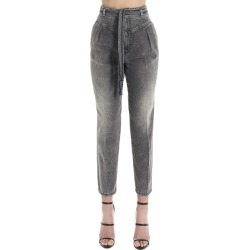 Pinko nocino Jeans found on Bargain Bro UK from Italist