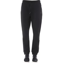 Hugo Boss Hadiko X Pants found on MODAPINS from Italist for USD $140.79