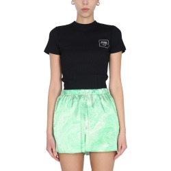 Opening Ceremony Slim Fit T-shirt found on MODAPINS from Italist for USD $192.35