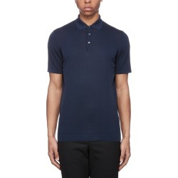 Drumohr Classic Polo Shirt found on MODAPINS from italist.com us for USD $246.27