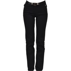 Alyx Black Slim Fit Jeans found on MODAPINS from Italist for USD $125.08