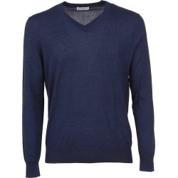 Ballantyne Classic Jumper found on MODAPINS from Italist for USD $556.05