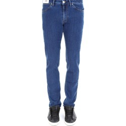 PT05 Jeans found on Bargain Bro India from italist.com us for $171.95