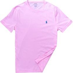 Ralph Lauren Ralph Laurent-shirt found on Bargain Bro from italist.com us for USD $76.46