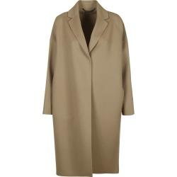 Stella McCartney Bilpin Coat found on Bargain Bro UK from Italist
