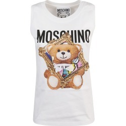 Moschino Canotta found on MODAPINS from Italist for USD $274.89