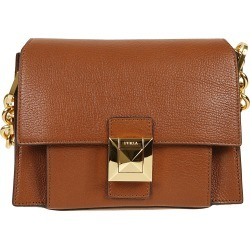 Furla Accordion Shoulder Bag found on MODAPINS from Italist for USD $358.29
