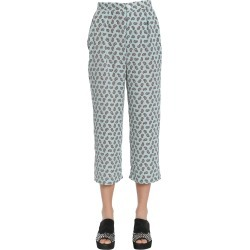 Jovonna Sleepy Town Trousers found on MODAPINS from italist.com us for USD $87.18