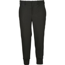 Neil Barrett Tailored Tapered Trousers found on Bargain Bro UK from Italist