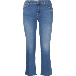 7 For All Mankind Jeans found on Bargain Bro India from italist.com us for $202.40
