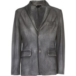 Avant Toi Felted Rever Jacket With Degrade` Effect found on MODAPINS from italist.com us for USD $1015.24