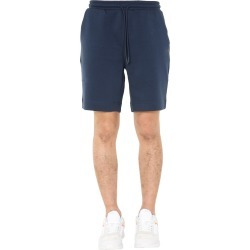 Hugo Boss Headlo Bermuda found on MODAPINS from Italist for USD $124.29